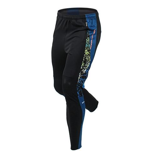 Mcn [WTP-GROUND PANTS]그라운드 방한 팬츠