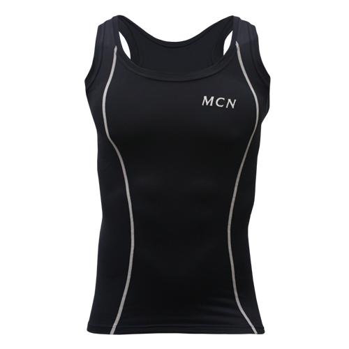 Mcn [MTK-010]기능성 민소매/나시 이너웨어 4컬러