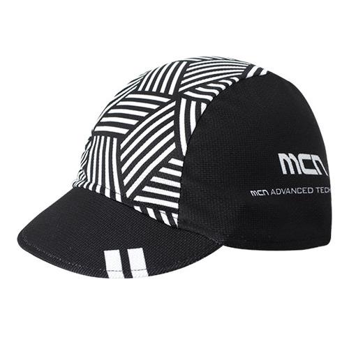 Mcn [MCAP-CUBY]큐비 사이클링캡/쪽모자