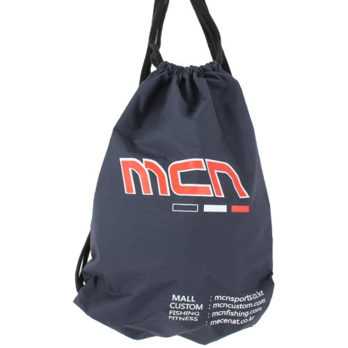 Mcn [MBAG-STRAP]생활방수 스트랩 가방