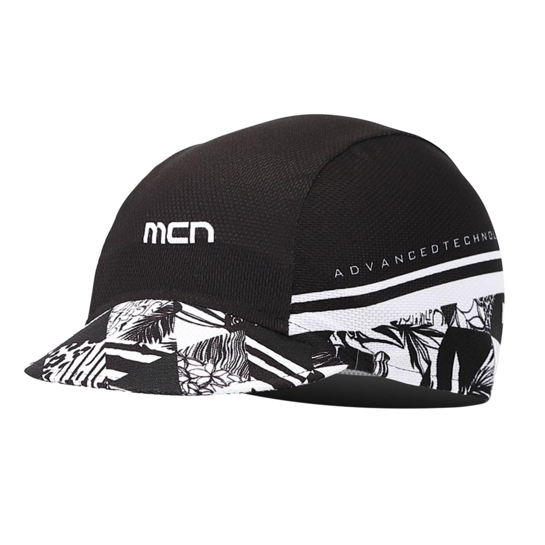 Mcn [MCAP-BENECIA]베네치아 사이클링캡/쪽모자