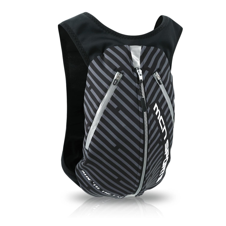 Mcn [MCN FIT BAG-CATUS]카투스 백팩/가방