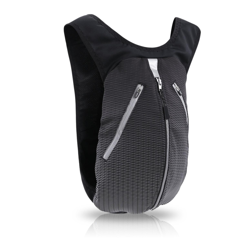 Mcn [MCN FIT BAG-LATTICE]래티스 백팩/가방