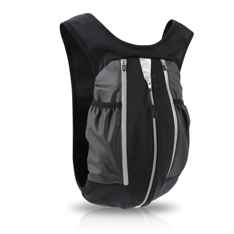 Mcn [MCN FIT BAG-BASIC]베이직 백팩/가방