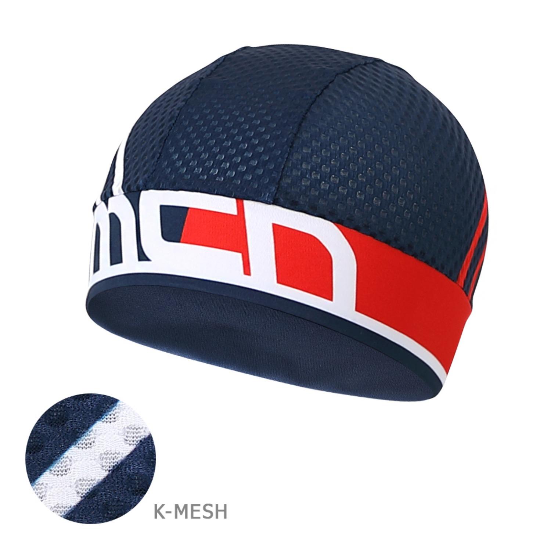 Mcn [Skull Cap K-MESH NEYD]네이드 K-매쉬 스컬캡