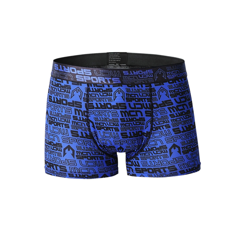 Mcn [MPD-ASCII BLUE]아스키 블루 드로즈 (전자파노출완화)