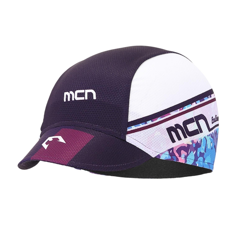 Mcn [MCAP-TWINKLE]트윙클 사이클링캡/쪽모자