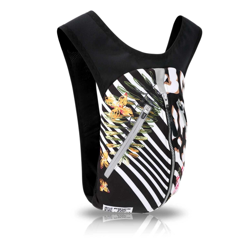 Mcn [MCN FIT BAG-WILD JUNGLE]와일드 정글 백팩/가방