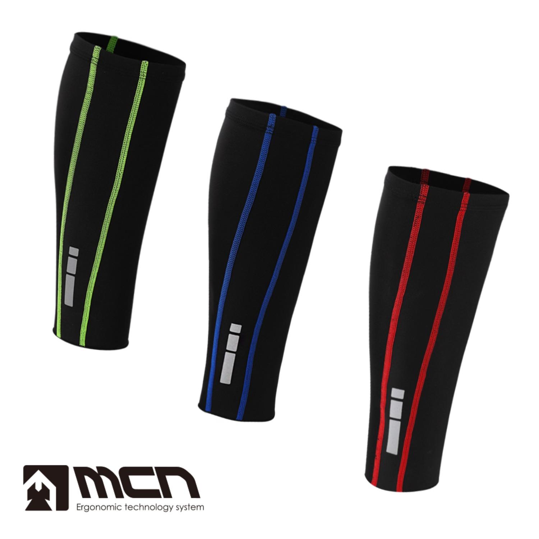 Mcn [MCN AERO SKIN POWER CAF]에어로스킨 파워카프/슬리브 모음전
